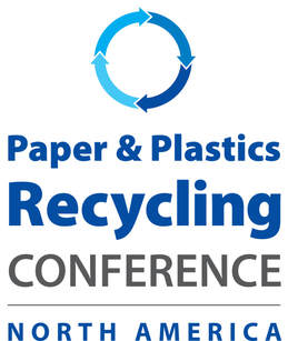 Plastic Packaging Conference