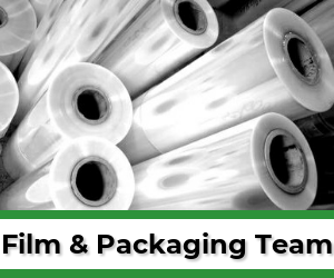 Plastic Packaging and Engineering