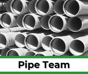 HDPE and Plastic Piping