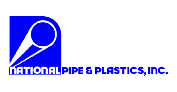 National Pipe Plans to Build New HDPE pipe headquarters